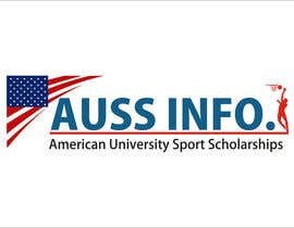 #20 for Design a Logo for AUSS INFO by balajirakesh70