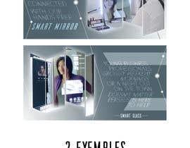 felipeandrew tarafından Advertisement Image Design için no 29