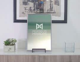 pcphalia tarafından Advertisement Image Design için no 14