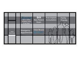 darkoosk tarafından Graphic Window Design için no 17
