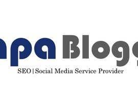 nº 5 pour Email Campaign par PapaBlogger