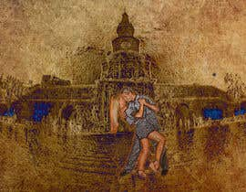 CreativEditor tarafından Create A Painting From a Photograph için no 133