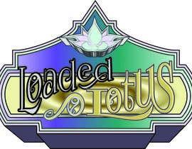 wesrod76 tarafından Design a Logo için no 18