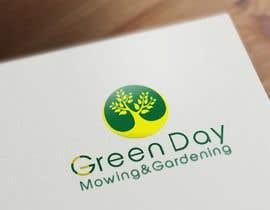 ayshasiddika82 tarafından Design a Logo for Green Day için no 166