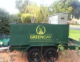 abzgraphikos tarafından Design a Logo for Green Day için no 102