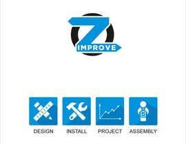 parrotgrafiz tarafından Design a Logo için no 47