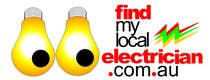 Graphic Design Contest Entry #80 for Logo Design for findmylocalelectrician