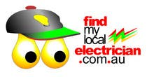 Graphic Design Contest Entry #78 for Logo Design for findmylocalelectrician