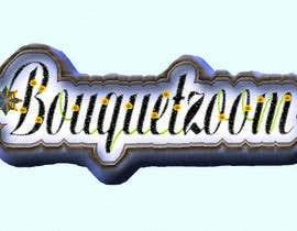 IamLaguz tarafından Logo Design competitioni için no 211