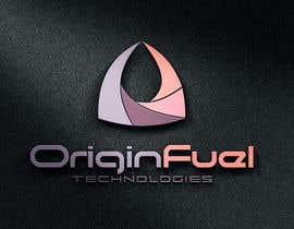 "dsoldat tarafından Design a Logo for an Australian Indigenous Company ""Origin Fuel Technologies"" için no 78"