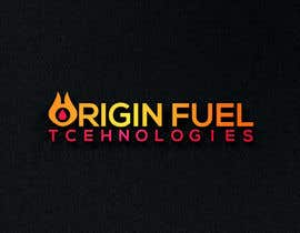 "sunlititltd tarafından Design a Logo for an Australian Indigenous Company ""Origin Fuel Technologies"" için no 51"