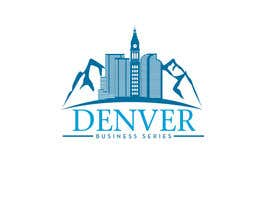 #108 for Design a Logo for a Denver Business Group by carligeanu