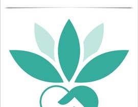 #222 para Design a Logo for Swapndex por indraDhe
