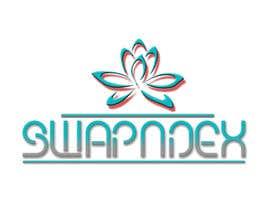 #78 para Design a Logo for Swapndex por shah14sarvesh