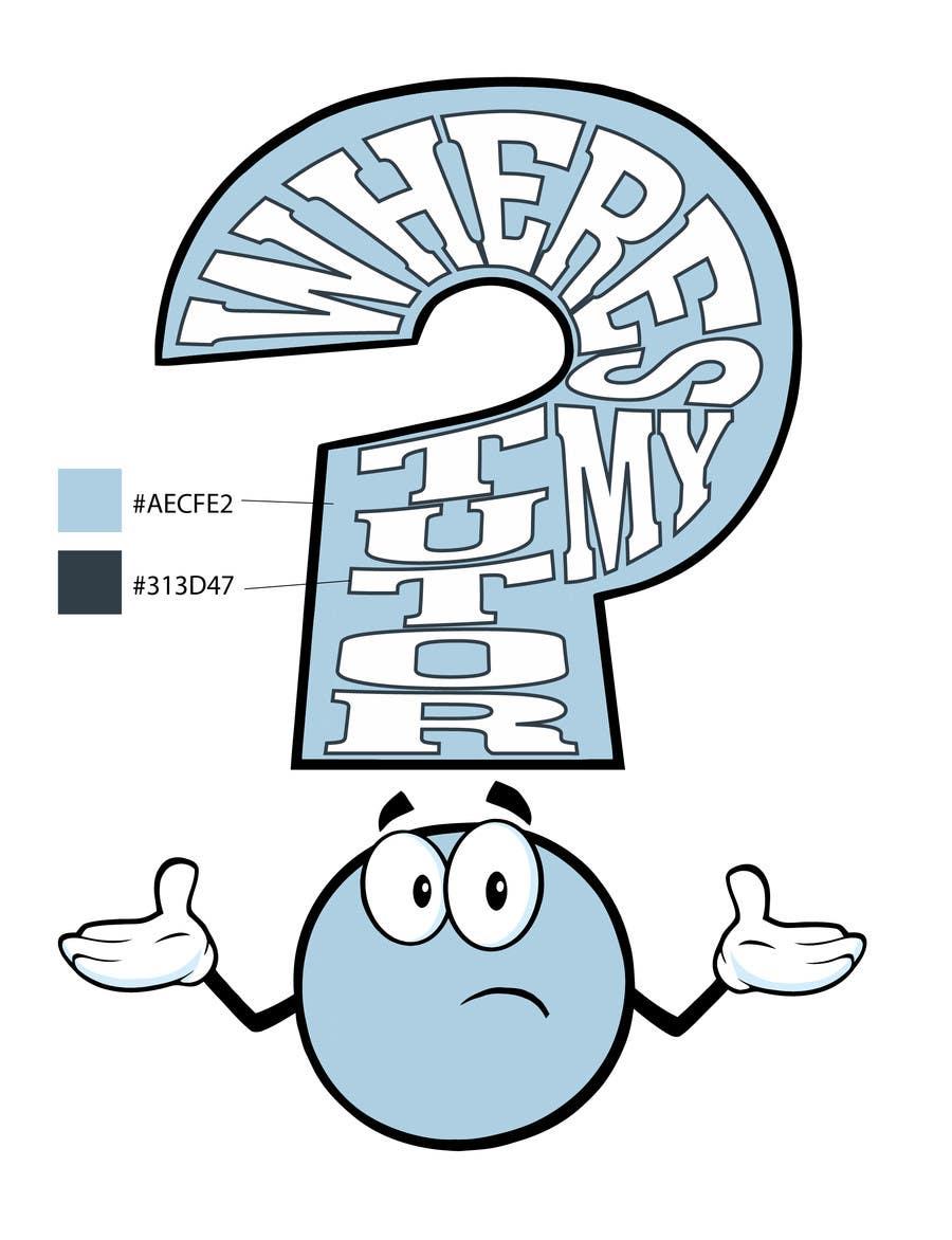 Bài tham dự cuộc thi #                                        29                                      cho                                         Design a Logo for a Tutoring Company