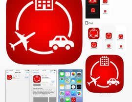 #12 untuk Android and IOS 7 application icon design oleh Spreado