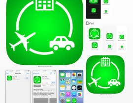 #13 untuk Android and IOS 7 application icon design oleh Spreado