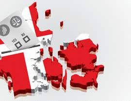 #12 untuk Design a Logo + Banner for a Facebook Page oleh diyandesigns