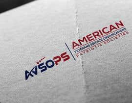 Logoexpert1986 tarafından Design a Logo için no 470