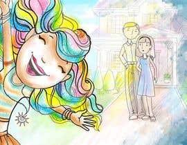alisadesigner tarafından Make an illustration for promoting a theatreplay for children (6-12 years old) için no 2
