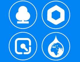 #30 untuk Design Icon For iOS 7 App oleh AustralDesign