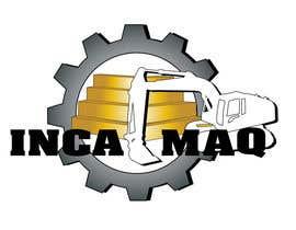 Nro 46 kilpailuun Diseñar un logotipo para empresa, Design a Logo for a company käyttäjältä ARCHIJO