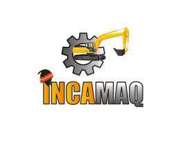 Nro 50 kilpailuun Diseñar un logotipo para empresa, Design a Logo for a company käyttäjältä anibaf11