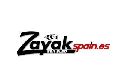 Nro 19 kilpailuun Design a Logo for ZayakSpain käyttäjältä pvcomp