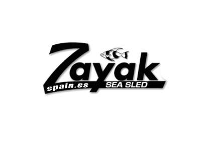 Nro 21 kilpailuun Design a Logo for ZayakSpain käyttäjältä pvcomp