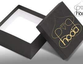 Nro 51 kilpailuun I need a new logo for my jewellery brand käyttäjältä beingcreative1