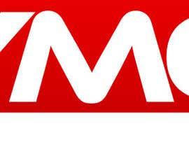 scchowdhury tarafından Design a Logo için no 43