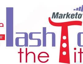 Nro 3 kilpailuun Design a Banner for MA Comparison - Clash of the Titans käyttäjältä bearxyl