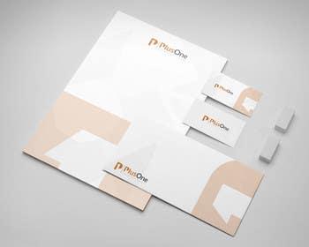 perfectionX tarafından CREATIVE - logo & brand identity için no 320
