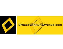 #12 for Design a Logo for OfficeFurnitureAvenue.com by simplyasr