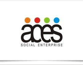 Nro 342 kilpailuun Design a Logo for a Young Persons Social Enterprise käyttäjältä indraDhe