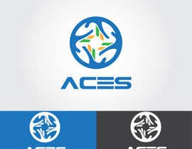 Nro 8 kilpailuun Design a Logo for a Young Persons Social Enterprise käyttäjältä Mubeen786