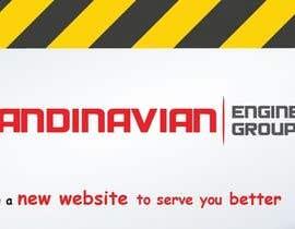 PaulaGamal95 tarafından Design a Banner and upload to servers için no 15