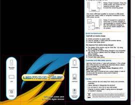 #1 untuk Create Print and Packaging Designs oleh ceebee21