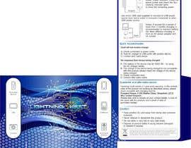 #16 untuk Create Print and Packaging Designs oleh Miksinka