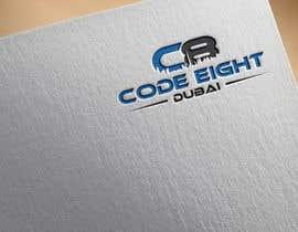 sunlititltd tarafından Design a Logo için no 294