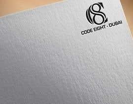 bourne047 tarafından Design a Logo için no 180