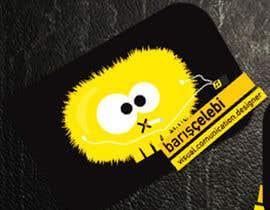 #49 untuk design my personal cards for OrdenayPaga oleh online3