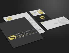 #449 untuk Design a Logo for My Company oleh naveenravi19