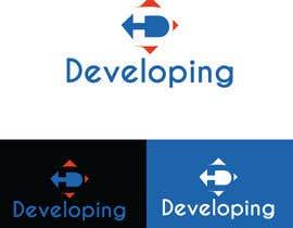malas55 tarafından Corporate identity design için no 42