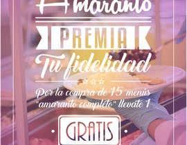 kathagraphique tarafından Desarrollo de imágenes e ilustraciones para campaña continua de marketing için no 17