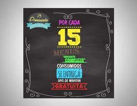 manuelvzlan tarafından Desarrollo de imágenes e ilustraciones para campaña continua de marketing için no 19