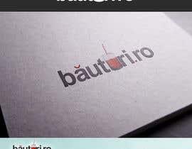 Webtitans tarafından Design a Logo for Băuturi.ro için no 46