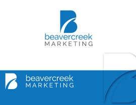 IulMil tarafından Beavercreek Logo Design Contest with $1,500.00 bonus potential! için no 827