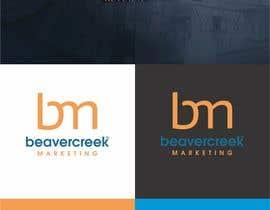 F5DesignStudio tarafından Beavercreek Logo Design Contest with $1,500.00 bonus potential! için no 1934