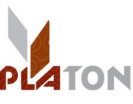 #4 for Design a Logo by mitulzinzu